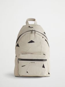 Rucksack - Backpack 'GRUNGY / L-GRUNGY X04972', Creme