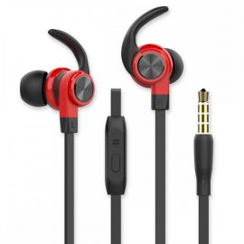 In-Ear Sport-Headset 'Spry'